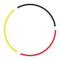 handmade_germany-2